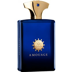 Amouage Interlude man eau de parfum 100ml ТЕСТЕР ОРИГИНАЛ