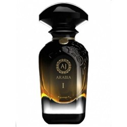AJ Arabia Private Collection I eau de parfum UNISEX 50ml ТЕСТЕР ОРИГИНАЛ