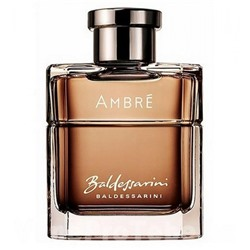 Baldessarini Ambre  90ml for men тестер (оригинал)