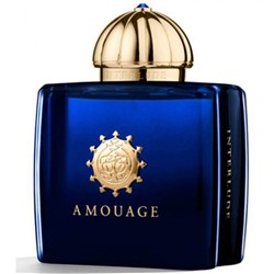Amouage Interlude woman eau de parfum 100 ml ТЕСТЕР ОРИГИНАЛ