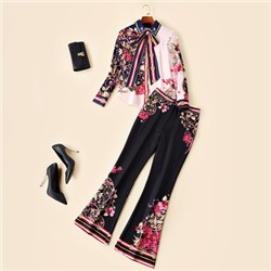 High-end women's clothing/12