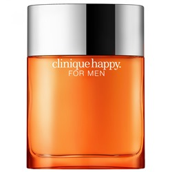 Clinique Happy for men 100ml тестер (оригинал)