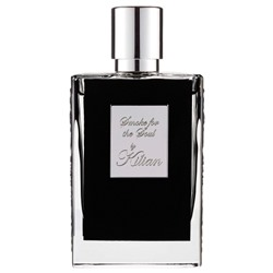 Kilian Smoke for the Soul eau de parfum 50ml ТЕСТЕР ОРИГИНАЛ