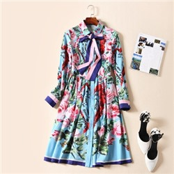 High-end women's clothing/42