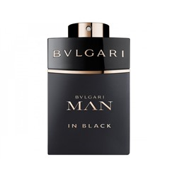 Bvlgari Man in Black eau de parfum 100ml ТЕСТЕР ОРИГИНАЛ